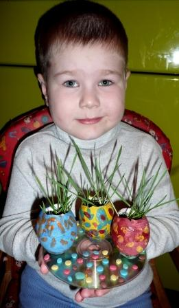 0-easter crafts 4.JPG